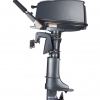 5 HP Outboard Motors 2 Stroke for sale | Yamaha 5CMHS 5CMHL