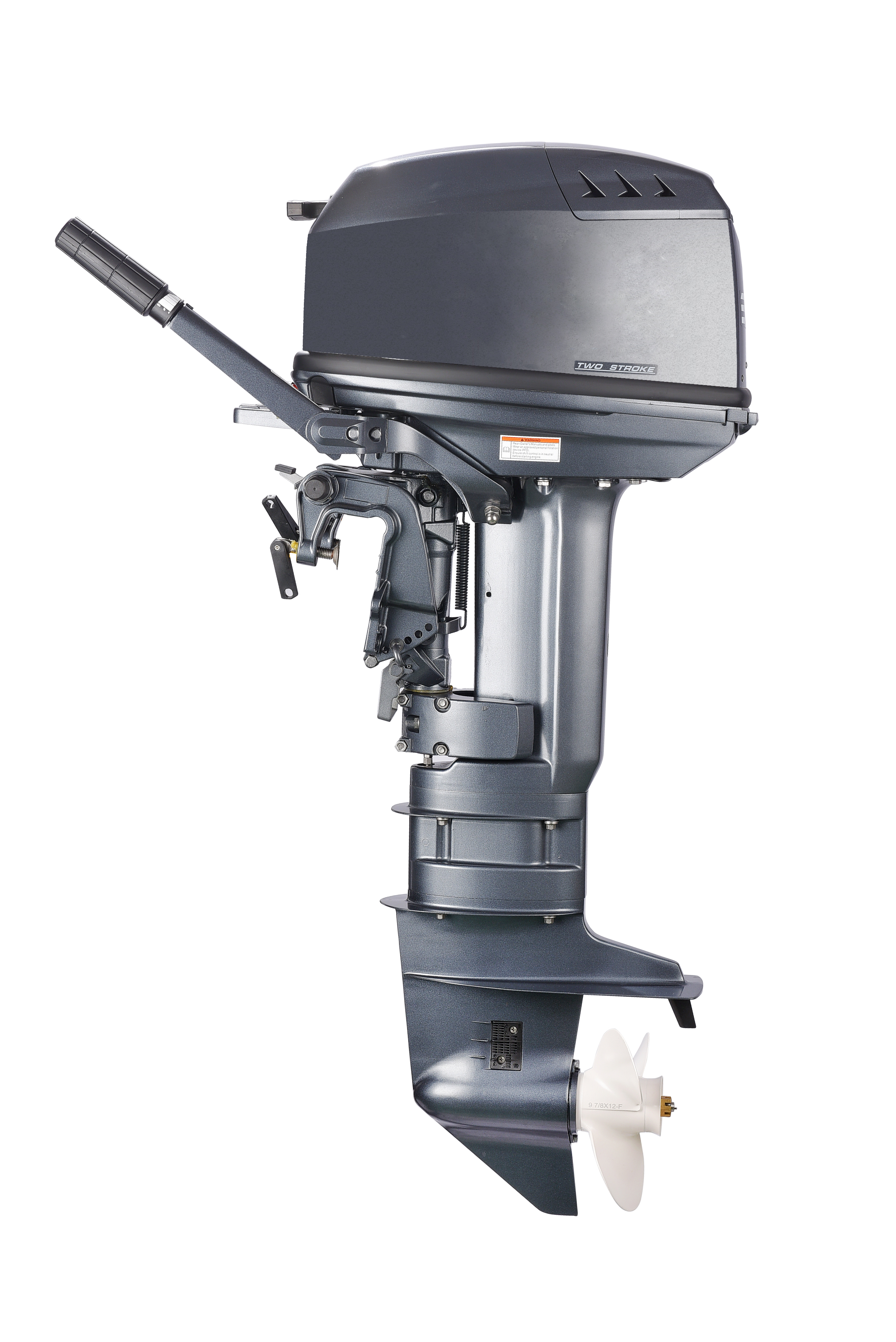 30 Hp Outboard Motors 2 Stroke For Sale Yamaha 30hwl